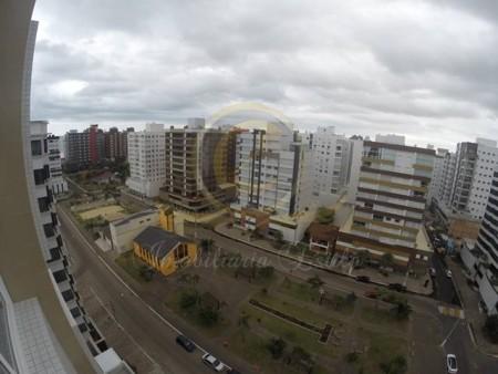 Apartamento 2 dormitórios em Capão da Canoa | Ref.: 9974