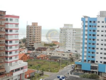 Apartamento 3 dormitórios em Capão da Canoa | Ref.: 9988